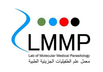LMMP (Lab of Molecular Medical Parasitology)